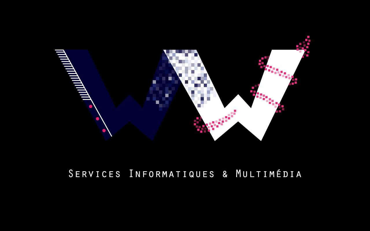 Wagner Web Services Informatiques et Multimédia